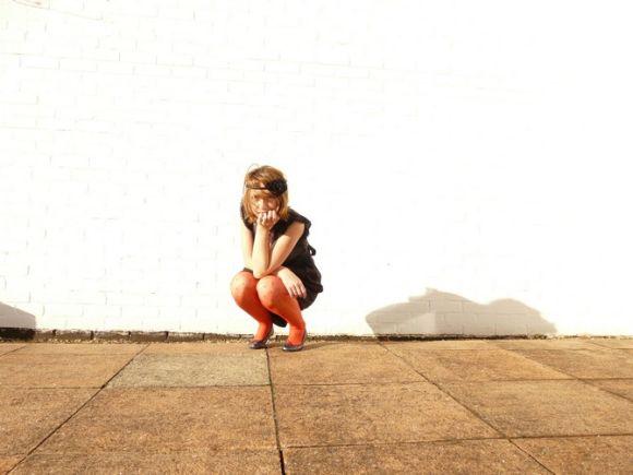 http://b0uille.cowblog.fr/images/2010/P1000587.jpg
