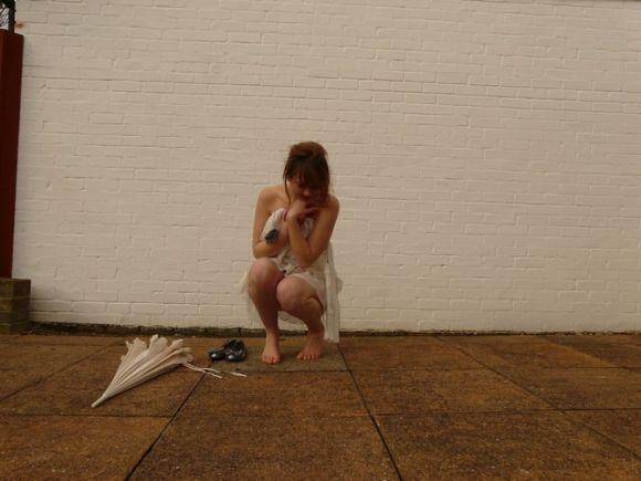 http://b0uille.cowblog.fr/images/2010/P1020106.jpg