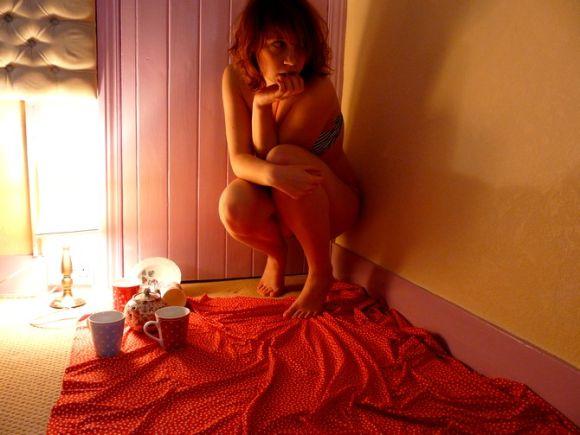 http://b0uille.cowblog.fr/images/2010/P1020233.jpg