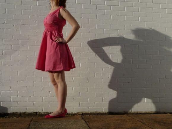 http://b0uille.cowblog.fr/images/2010/P1020486.jpg