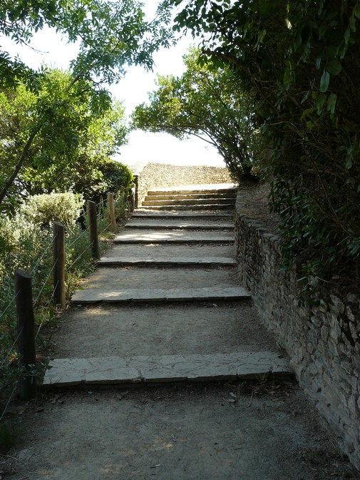 http://b0uille.cowblog.fr/images/P1040140.jpg