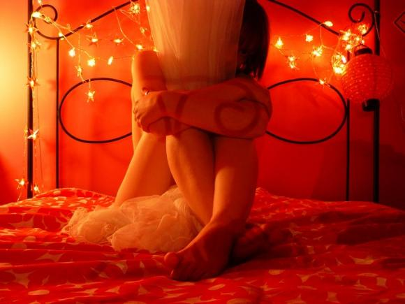 http://b0uille.cowblog.fr/images/P1050185.jpg