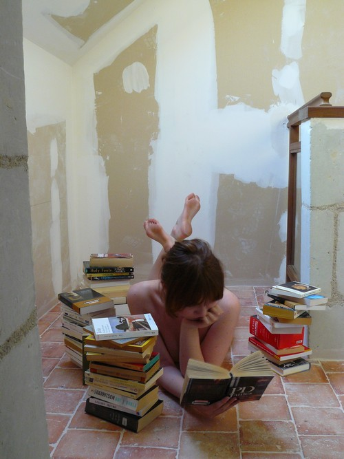 http://b0uille.cowblog.fr/images/P1060710.jpg